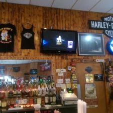 Fat Daddy'z Bar & Grill   176 W Jackson St, Seneca, IL 61360, USA