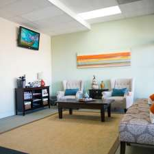 Piney Creek Family Dentistry | 15430 E Orchard Rd, Centennial, CO 80016, USA