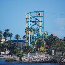 Moody Gardens | 1 Hope Blvd, Galveston, TX 77554, USA
