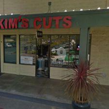 Kim's Cuts | 259 N McDowell Blvd, Petaluma, CA 94954, USA