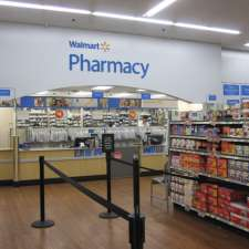 Walmart Pharmacy | 4105 South State Road 7, Lake Worth, FL 33449, USA