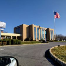 United Bank | 450 Foxcroft Ave, Martinsburg, WV 25401, USA