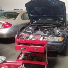 THE AUTO TECHS SERVICE AND REPAIR | 31951 Corydon Rd #110, Lake Elsinore, CA 92530, USA