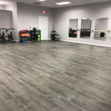 Sculpt Fitness Studio | 1508 Winchester Ave, Martinsburg, WV 25405, USA