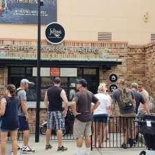 Joffrey's Tea Company   Kissimmee, FL 34747, USA