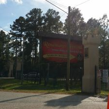 Exxon   21120 FM 1774, Plantersville, TX 77363, USA