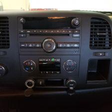 RPM Automotive | 31951 Corydon Rd #100, Lake Elsinore, CA 92530, USA