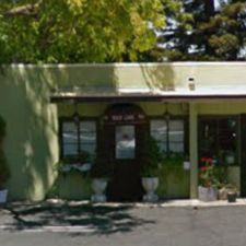 Jackie's Therapy   248 W Main St, Los Gatos, CA 95030, USA