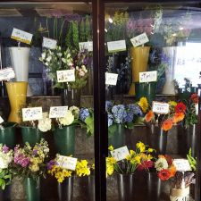 Robin Hill Florist   915 Exeter Ave, Pittston, PA 18643, USA
