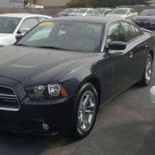 Buy Here Pay Here Indiana >> Buy Here Pay Here Indianapolis Car Dealer 4618 Anita Dr