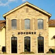Bordner Home Improvement Roofing Contractor 11701 E