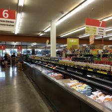 Grocery Outlet Bargain Market | 215 W Calaveras Blvd, Milpitas, CA 95035, USA