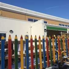 Saint Mary's Catholic Primary School | South St, Isleworth TW7 7EE, UK