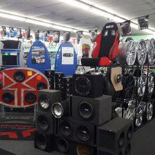 O'Reilly Auto Parts | 570 S E St, San Bernardino, CA 92408, USA