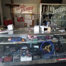 Best Muffler | 31947 Corydon Rd # 110, Lake Elsinore, CA 92530, USA