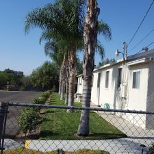 Guiding Light Missionary | 21708 Byron St, Perris, CA 92570, USA