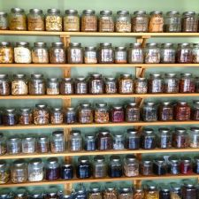 Meridian Acupuncture & Herbal Medicine, 311 Wallace Ave, Louisville, KY 40207, USA