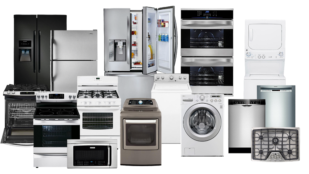 Southwest Appliance Repair - home goods store  | Photo 7 of 10 | Address: 26306 Wedgewood Park #5, Cypress, TX 77433, USA | Phone: (281) 306-5504