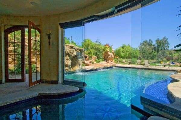 Doral Arrowwood Resort - lodging  | Photo 3 of 10 | Address: 975 Anderson Hill Rd, Rye Brook, NY 10573, USA | Phone: (844) 214-5500