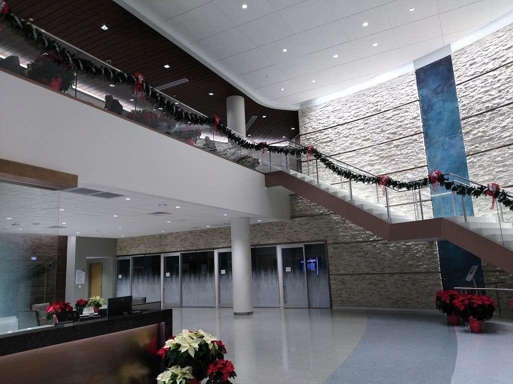 Inspira Medical Center - Mullica Hill - hospital  | Photo 4 of 10 | Address: 700 Mullica Hill Rd, Mullica Hill, NJ 08062, USA | Phone: (856) 508-1000