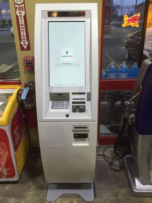 bitcoin atm kansas city