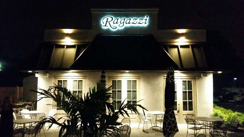 Ragazzi - restaurant  | Photo 3 of 8 | Address: 530 Livingston St, Norwood, NJ 07648, USA | Phone: (201) 660-7950