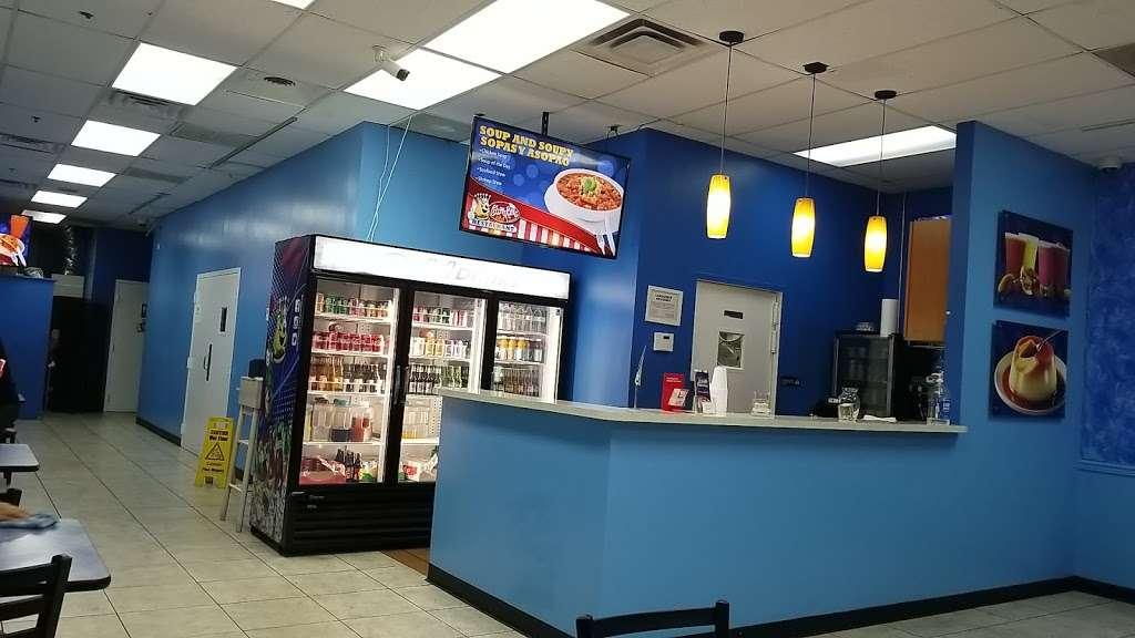 Chimiking Restaurant - restaurant  | Photo 1 of 10 | Address: 6700 Conroy Windermere Rd #105, Orlando, FL 32835, USA | Phone: (321) 732-3933