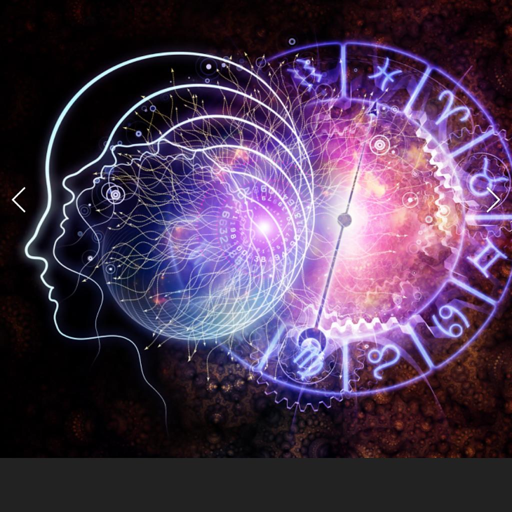 Psychic Houston - Health | Psychic Houston, 7903 Fondren Rd, Houston