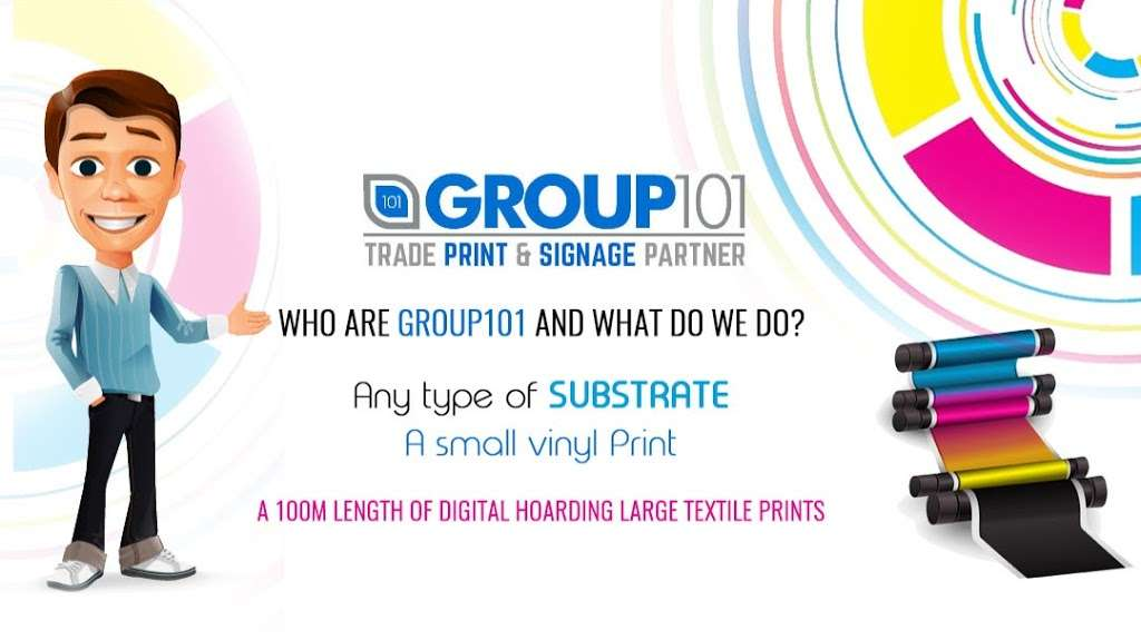Group101 - store  | Photo 9 of 10 | Address: Unit 71, Thames Industrial Park, Princess Margaret Rd, East Tilbury, Tilbury RM18 8RH, UK | Phone: 020 7183 2901