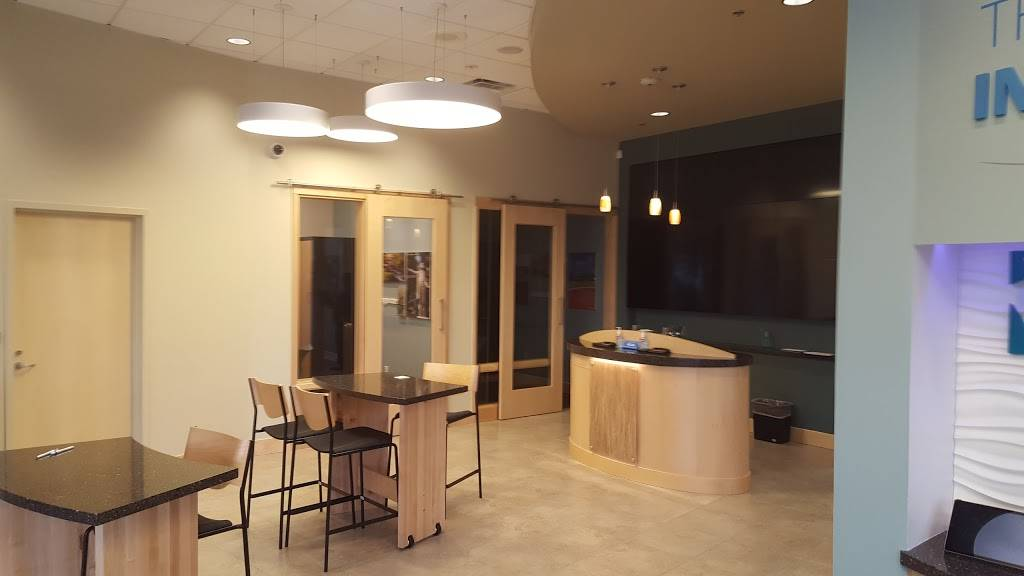 Rivermark Community Credit Union - atm  | Photo 2 of 5 | Address: 15963 SE Happy Valley Town Center Dr, Happy Valley, OR 97086, USA | Phone: (800) 452-8502