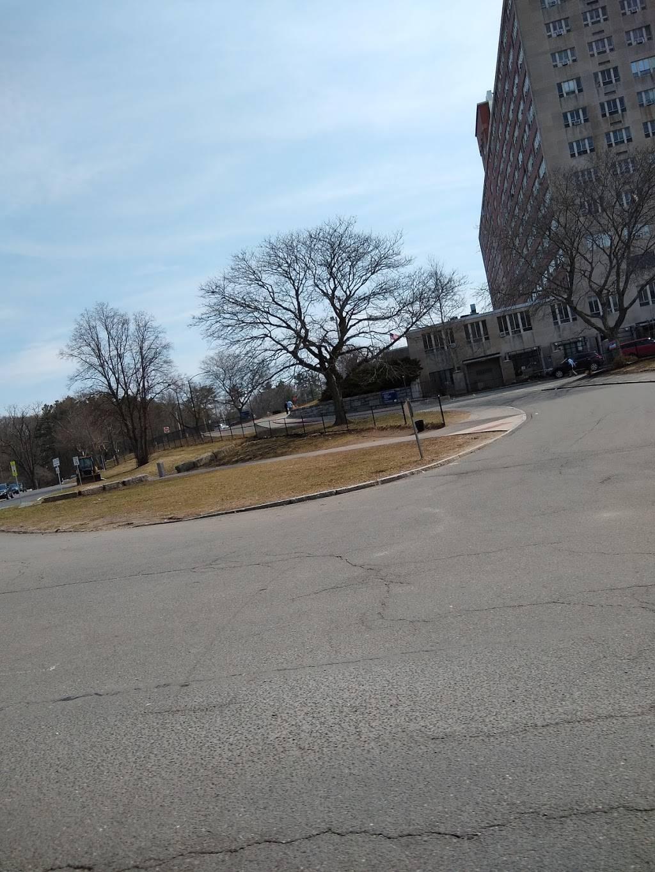 Lemuel Shattuck Hospital - hospital  | Photo 2 of 3 | Address: 170 Morton St, Jamaica Plain, MA 02130, USA | Phone: (617) 522-8110