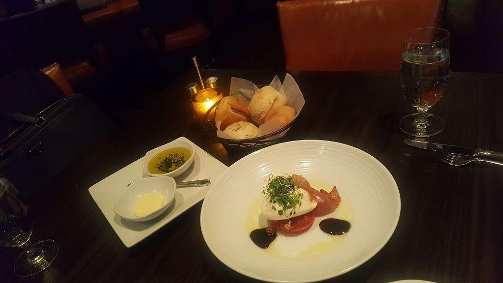 Pancetta - restaurant  | Photo 9 of 10 | Address: 100 Frank W Burr Blvd, Teaneck, NJ 07666, USA | Phone: (201) 928-2009