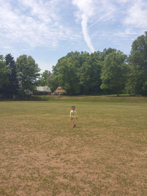 Vivyen Field - park    Photo 5 of 10   Address: 299 N Vivyen St, Bergenfield, NJ 07621, USA