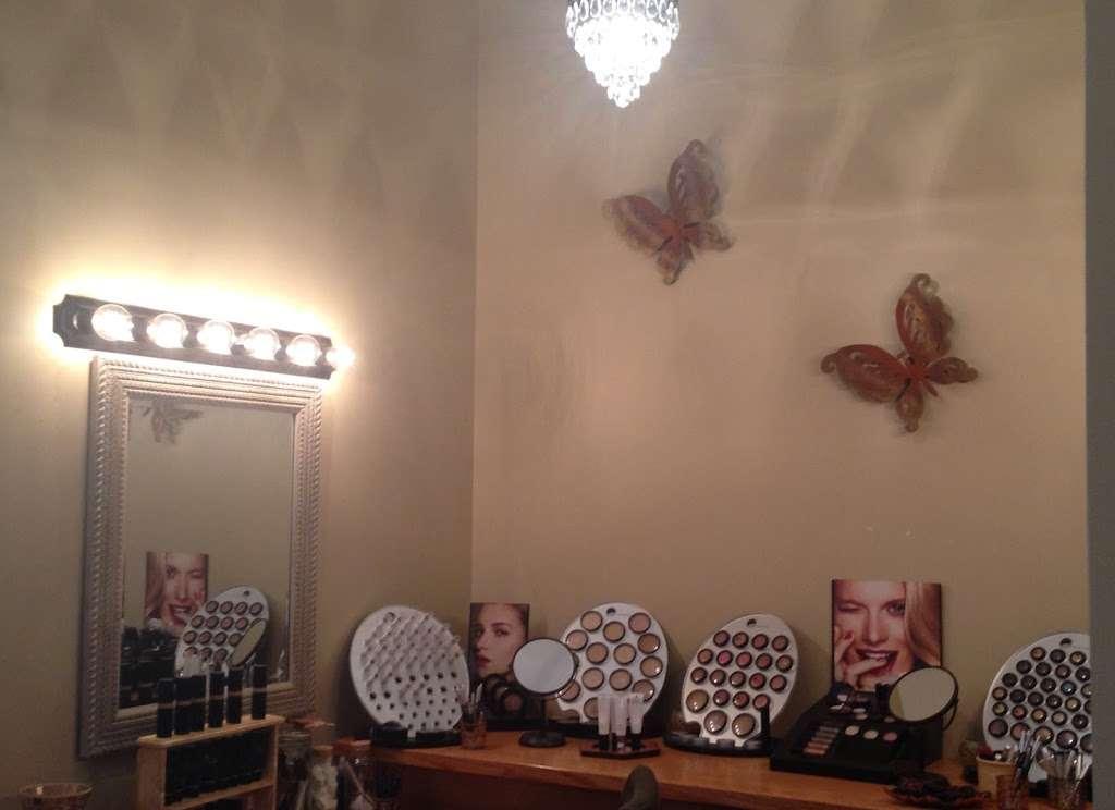 Glow Personalized Skin Care - hair care  | Photo 1 of 6 | Address: 77 Macy St, Amesbury, MA 01913, USA | Phone: (978) 388-4224