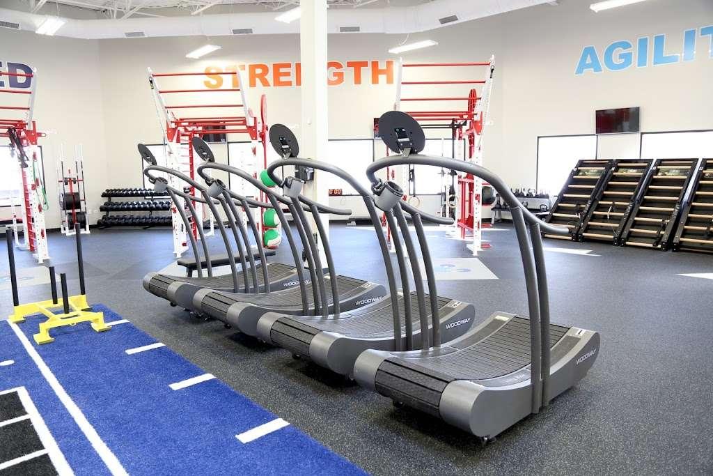The Labs - gym  | Photo 1 of 10 | Address: 3600 Thayer Ct #500, Aurora, IL 60504, USA | Phone: (630) 445-8168