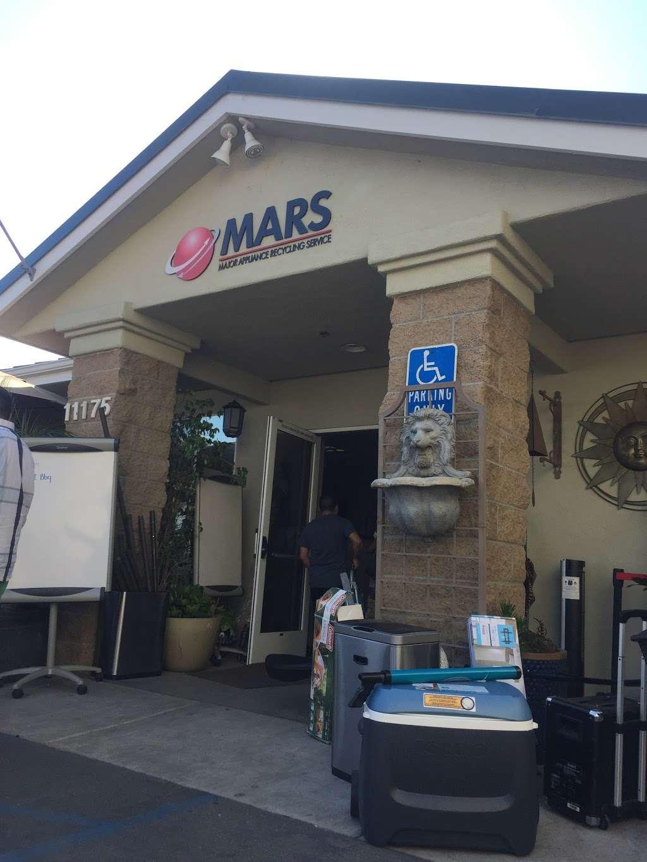 MARS - furniture store  | Photo 4 of 10 | Address: 11175 Nardo St, Ventura, CA 93004, USA | Phone: (805) 671-9394
