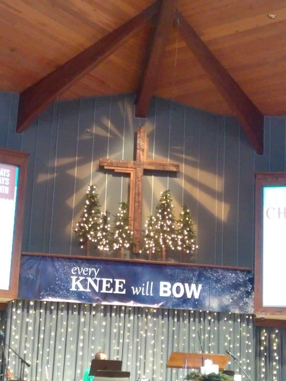 Chelten - a church of hope - church  | Photo 6 of 10 | Address: 1601 N, Limekiln Pike, Dresher, PA 19025, USA | Phone: (215) 646-5557