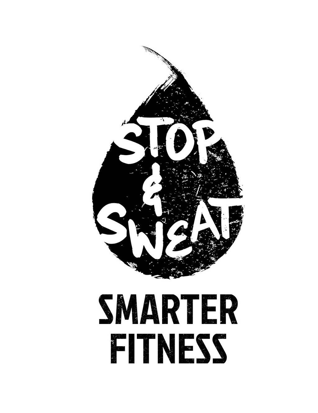 Stop & Sweat Smarter Fitness LLC - gym  | Photo 6 of 7 | Address: 2777 Race Track Rd, Fruit Cove, FL 32259, USA | Phone: (785) 766-5283