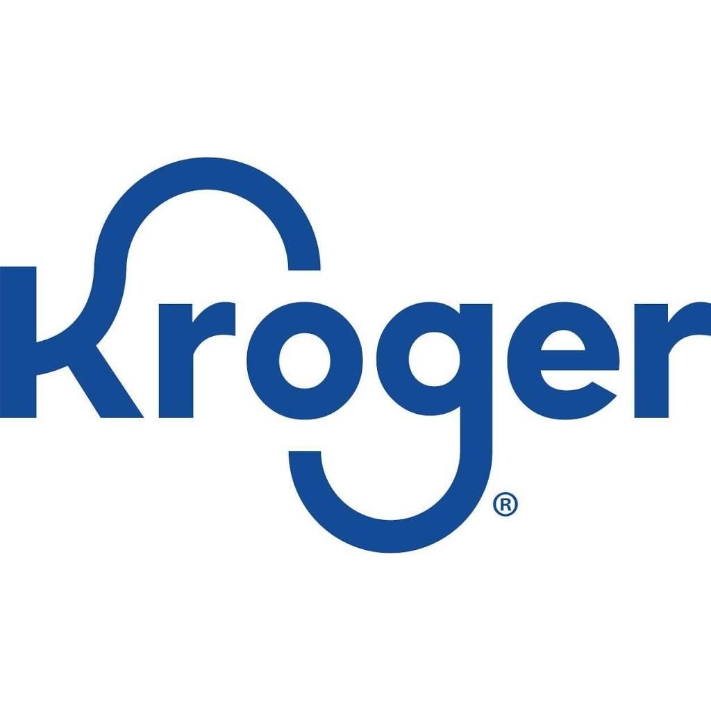 Kroger Pharmacy - pharmacy    Photo 2 of 4   Address: 2310 Ferguson Rd, Cincinnati, OH 45238, USA   Phone: (513) 922-8194