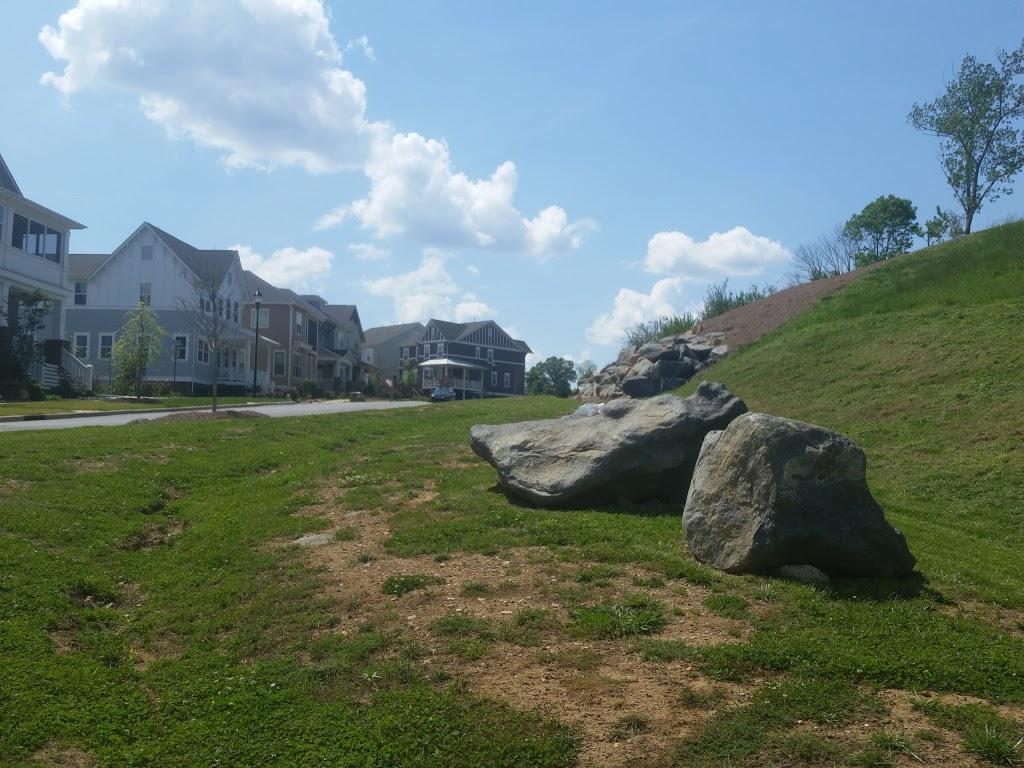 Riverwalk Carolinas - real estate agency  | Photo 10 of 10 | Address: 1 Dunkins Ferry Road, Rock Hill, SC 29730, USA | Phone: (803) 326-0085