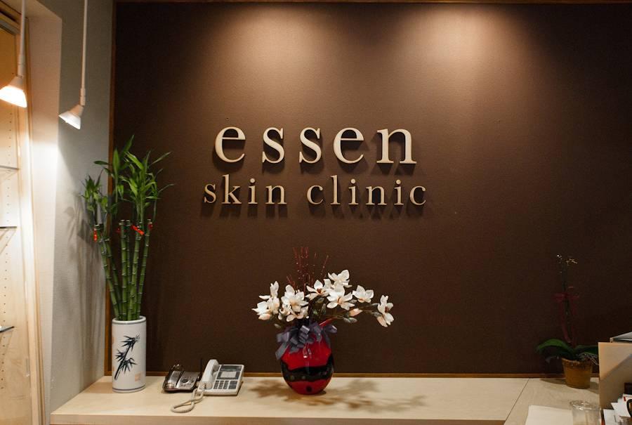 Essen Skin Clinic - spa  | Photo 1 of 1 | Address: 1385 S Diamond Bar Blvd, Diamond Bar, CA 91765, USA | Phone: (909) 861-1015