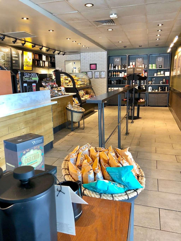 Starbucks - cafe  | Photo 8 of 10 | Address: 5017, I-10, Baytown, TX 77521, USA | Phone: (281) 421-2408