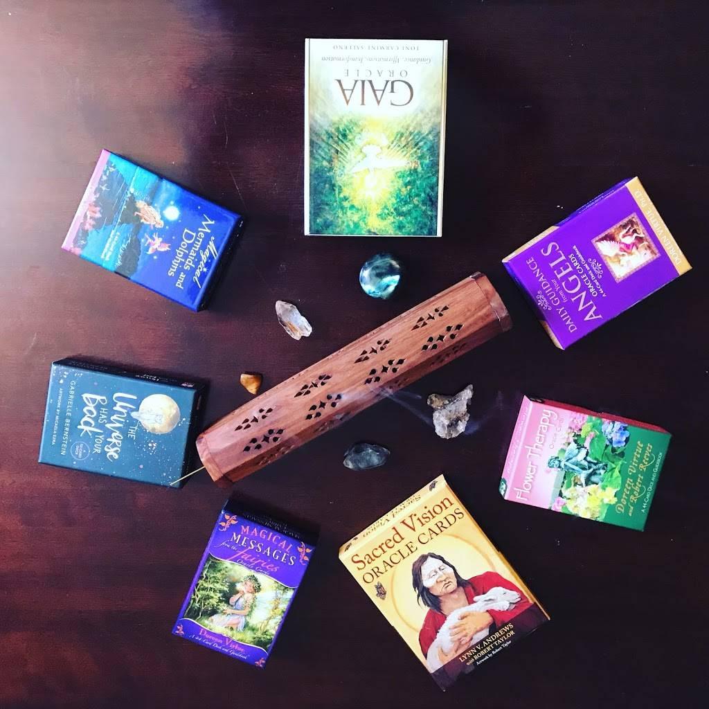 Love Light Lotus - health  | Photo 2 of 3 | Address: 309 Meadowcrest Pl, Holly Springs, NC 27540, USA | Phone: (919) 749-5904