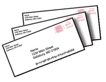 Mail Movers - store  | Photo 2 of 2 | Address: 112 Moss Hill Ln, Salisbury, MD 21804, USA | Phone: (410) 749-1885