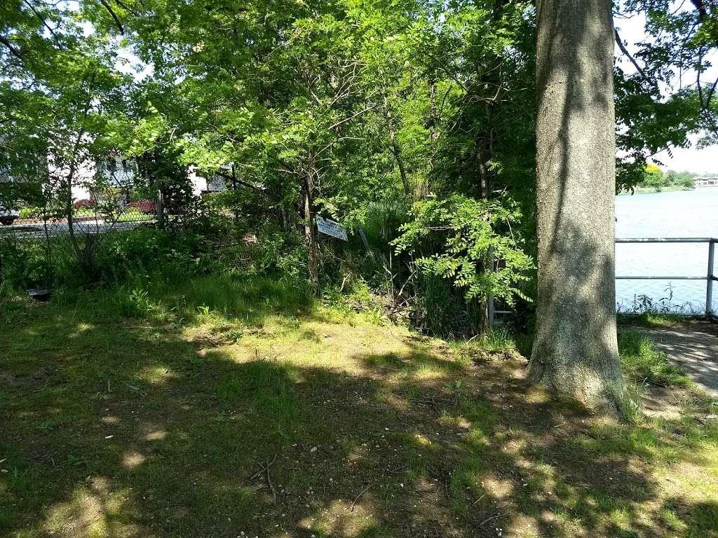 Doxy Brook Fishing Park - park    Photo 1 of 5   Address: Branch Blvd, Valley Stream, NY 11581, USA