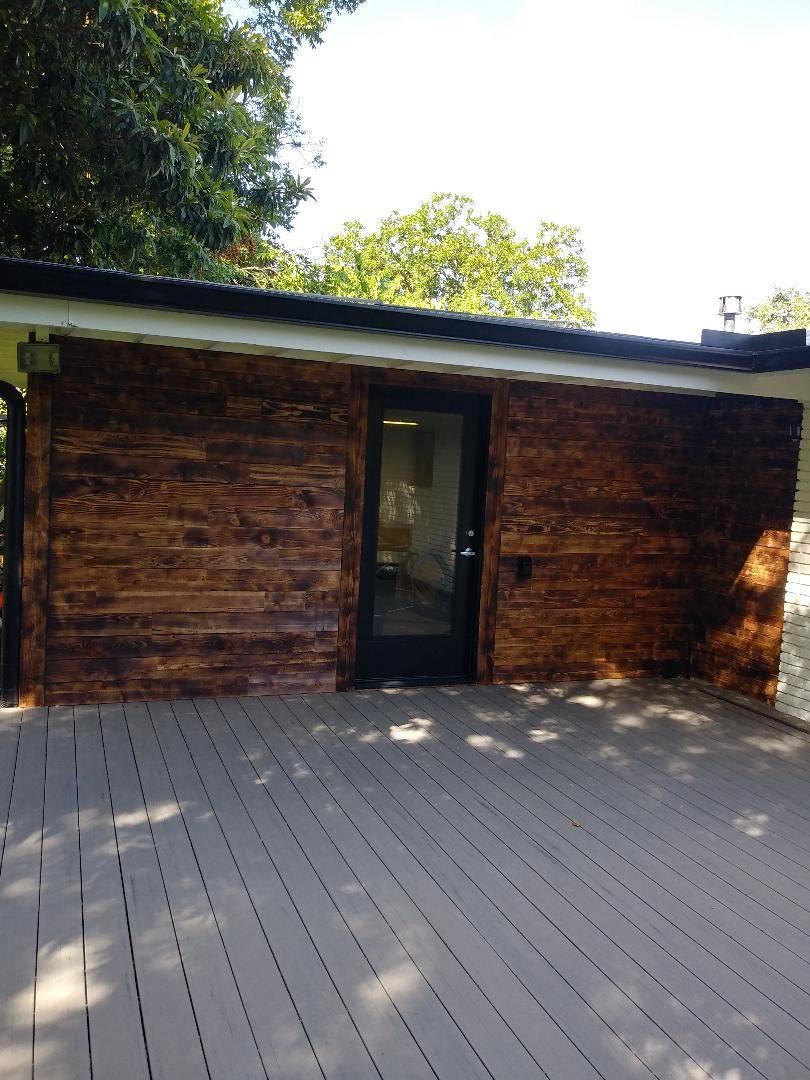 Precise Restoration & Remodeling L.L.C. - home goods store  | Photo 8 of 8 | Address: 17120 Boecher Ln, Pflugerville, TX 78660, USA | Phone: (512) 639-9453