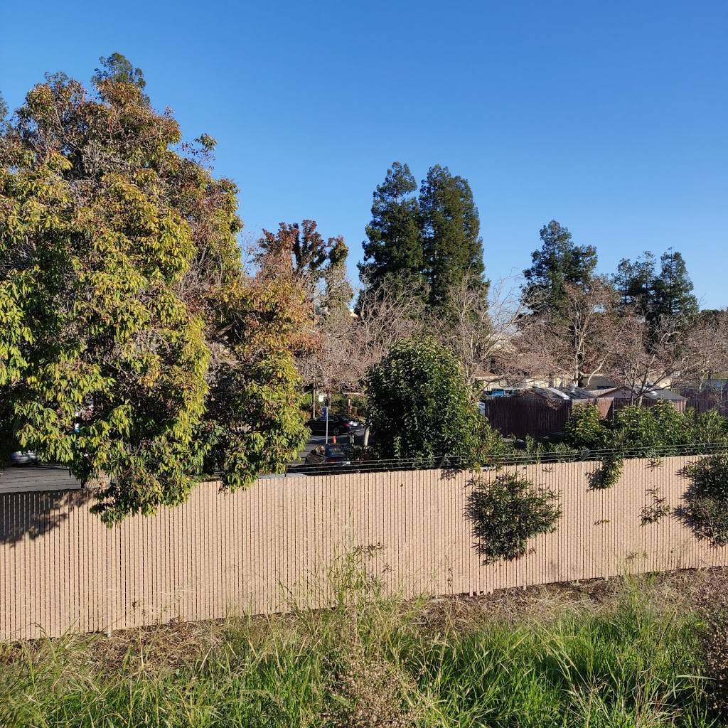 Lower Guadalupe River Trail - park  | Photo 4 of 10 | Address: Guadalupe River Trail, San Jose, CA 95134, USA | Phone: (408) 298-7657