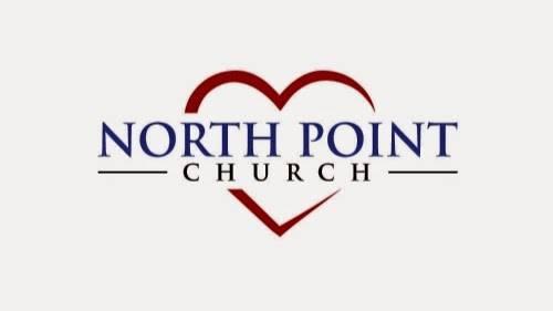 North Point Church - church  | Photo 1 of 5 | Address: 10732 Hanson Blvd NW, Coon Rapids, MN 55433, USA | Phone: (763) 999-6936