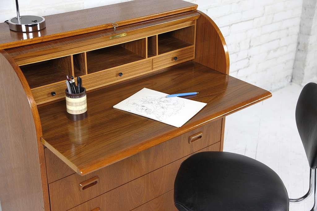 Omasa Projects - furniture store  | Photo 4 of 10 | Address: 476 Jefferson St, Brooklyn, NY 11237, USA | Phone: (347) 458-6829