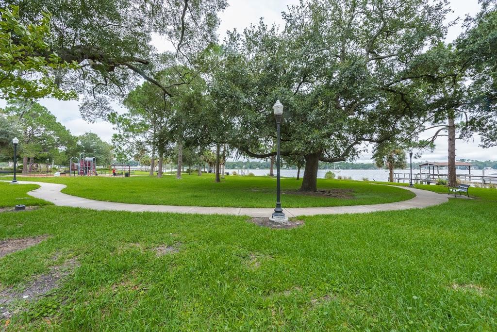 Flo Bliss, Jacksonville Homes Realtor - real estate agency  | Photo 3 of 5 | Address: 4194 San Juan Ave, Jacksonville, FL 32210, USA | Phone: (904) 463-1692